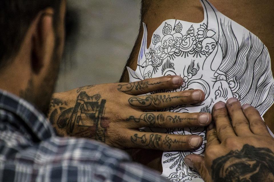 tattoo-1843640_960_720